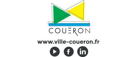 Coueron 1024