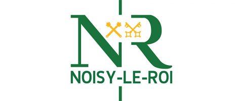 Noisy1024