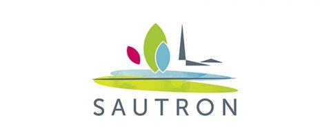 Sautron 1024
